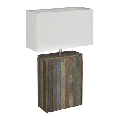 table floor lamps 2 of 48 imperial lighting imperial lighting. Black Bedroom Furniture Sets. Home Design Ideas