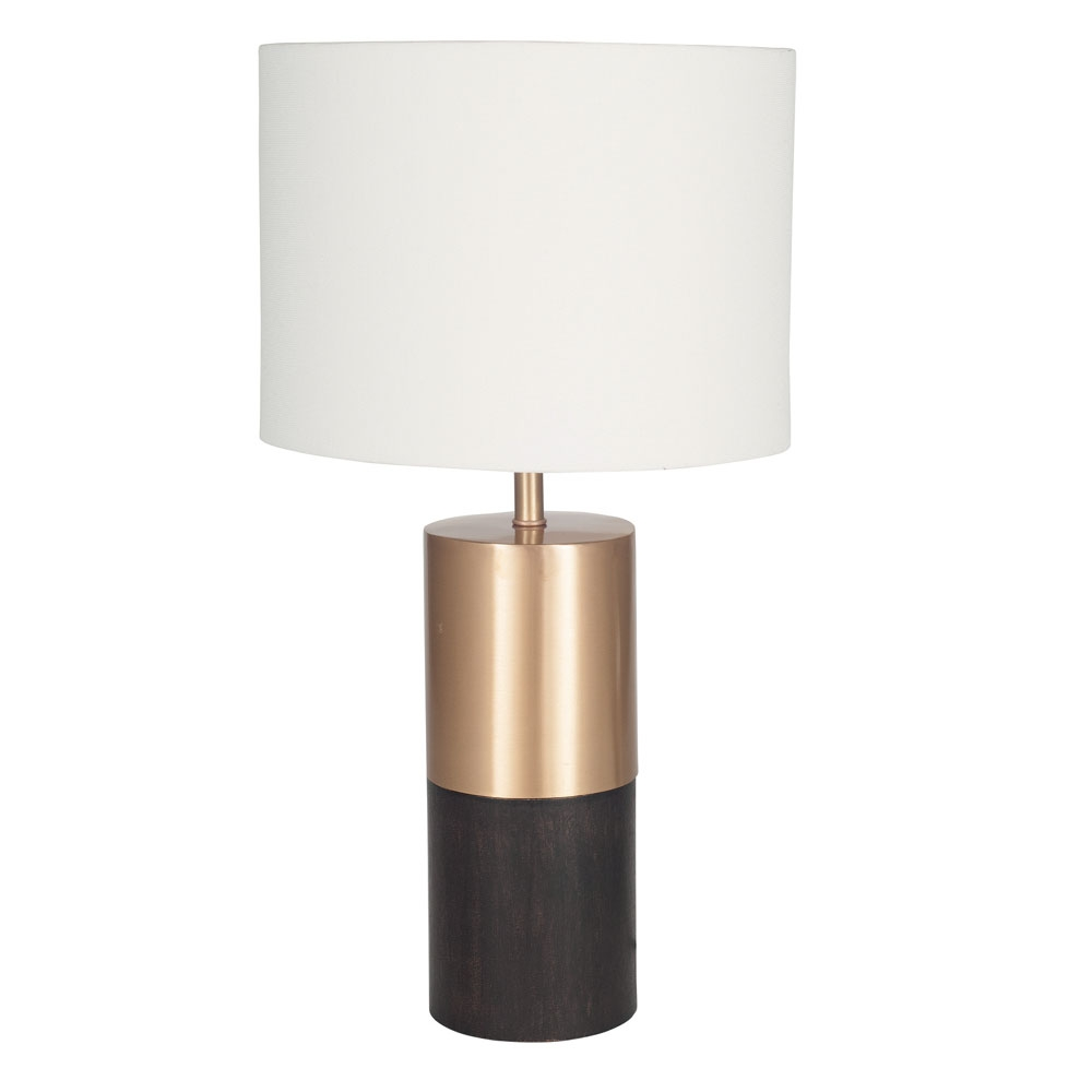 Etosha Table Lamp