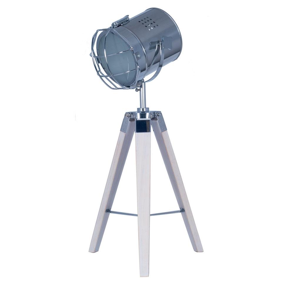 Film Set Capstan Table Lamp Imperial Lighting