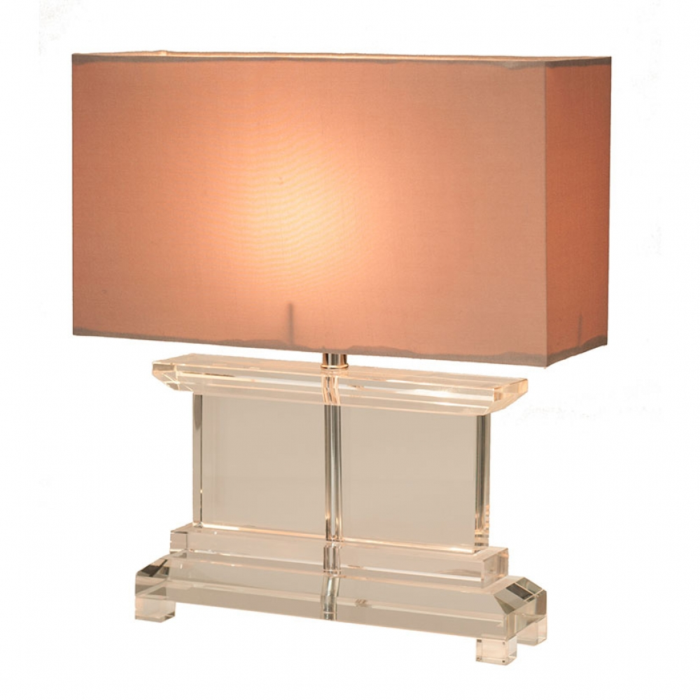 Console table lampset imperial lighting for Sofa table lighting