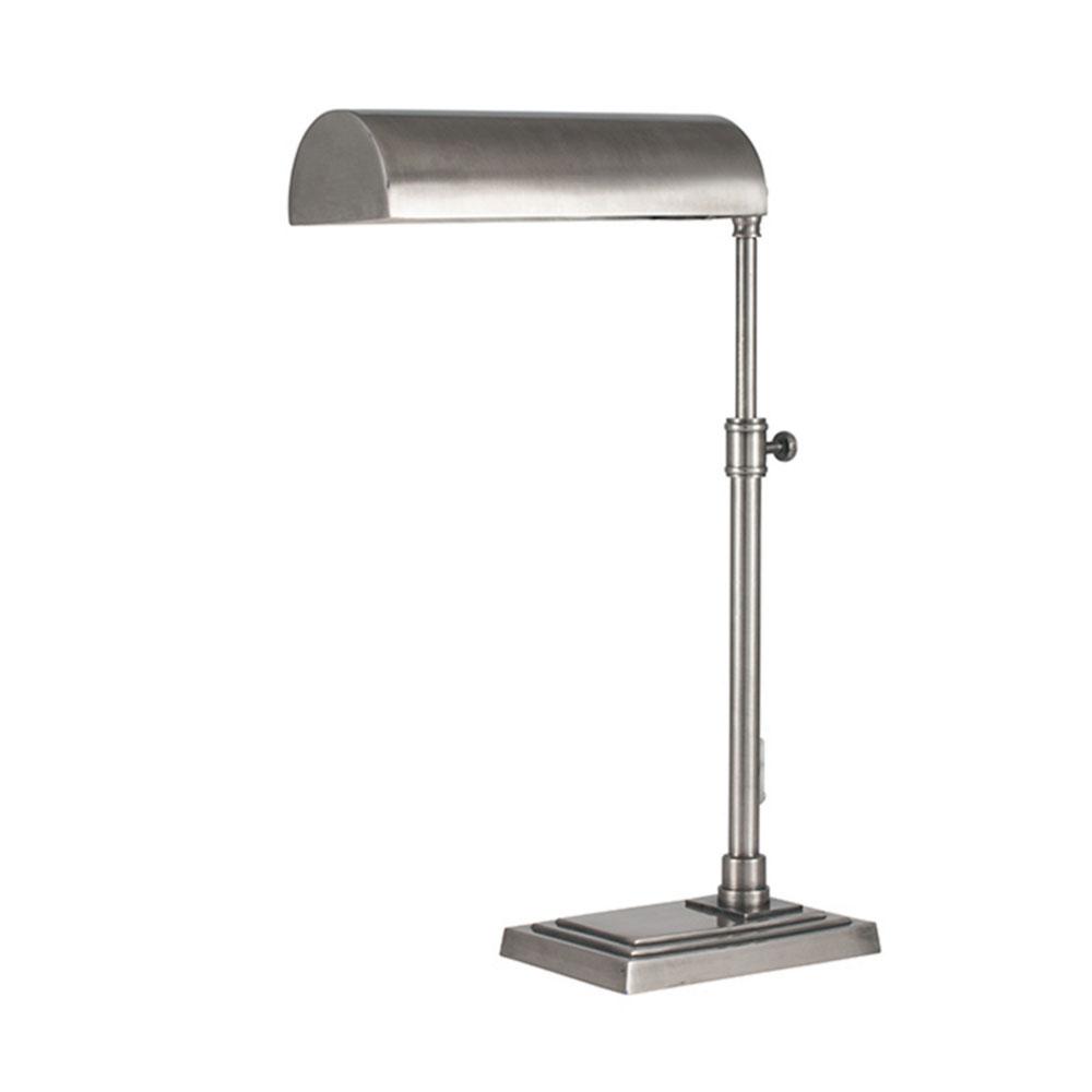 Arizona Table Lamp