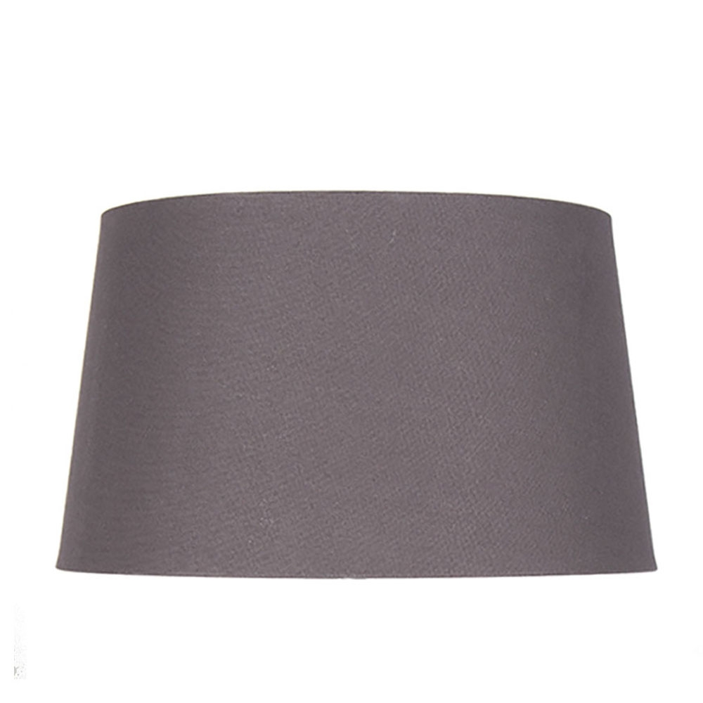 Winston Grey Lampshade