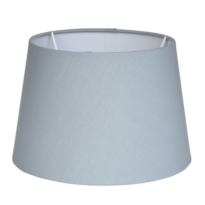 Adelaide Grey Lampshade