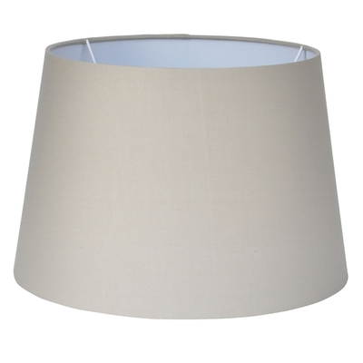 Adelaide Taupe Lampshade