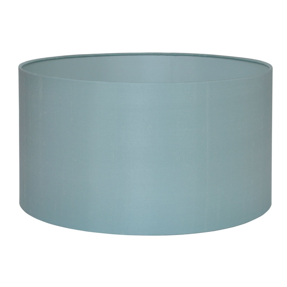 Zara Duck Egg Lampshade