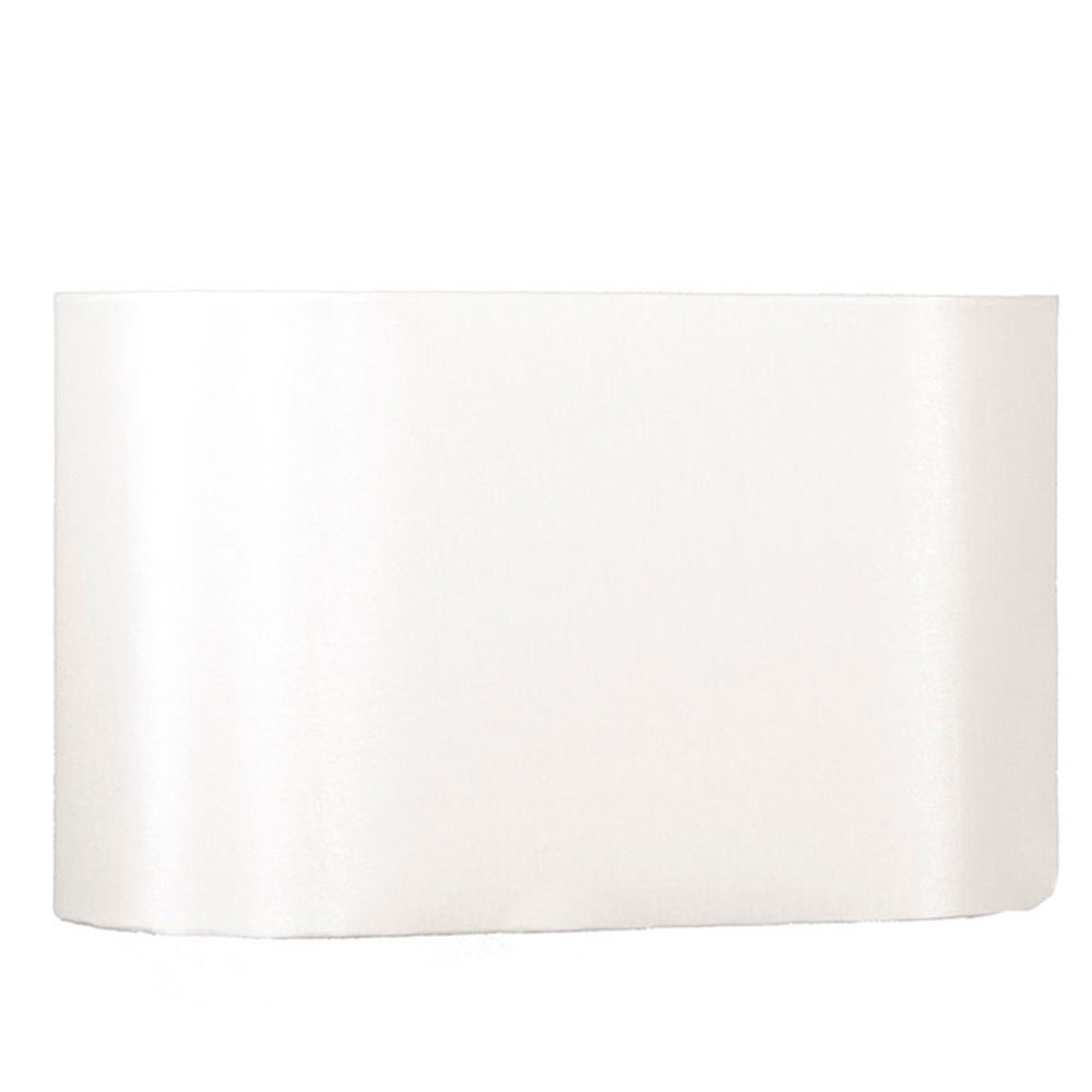 Layla Cream Lampshade