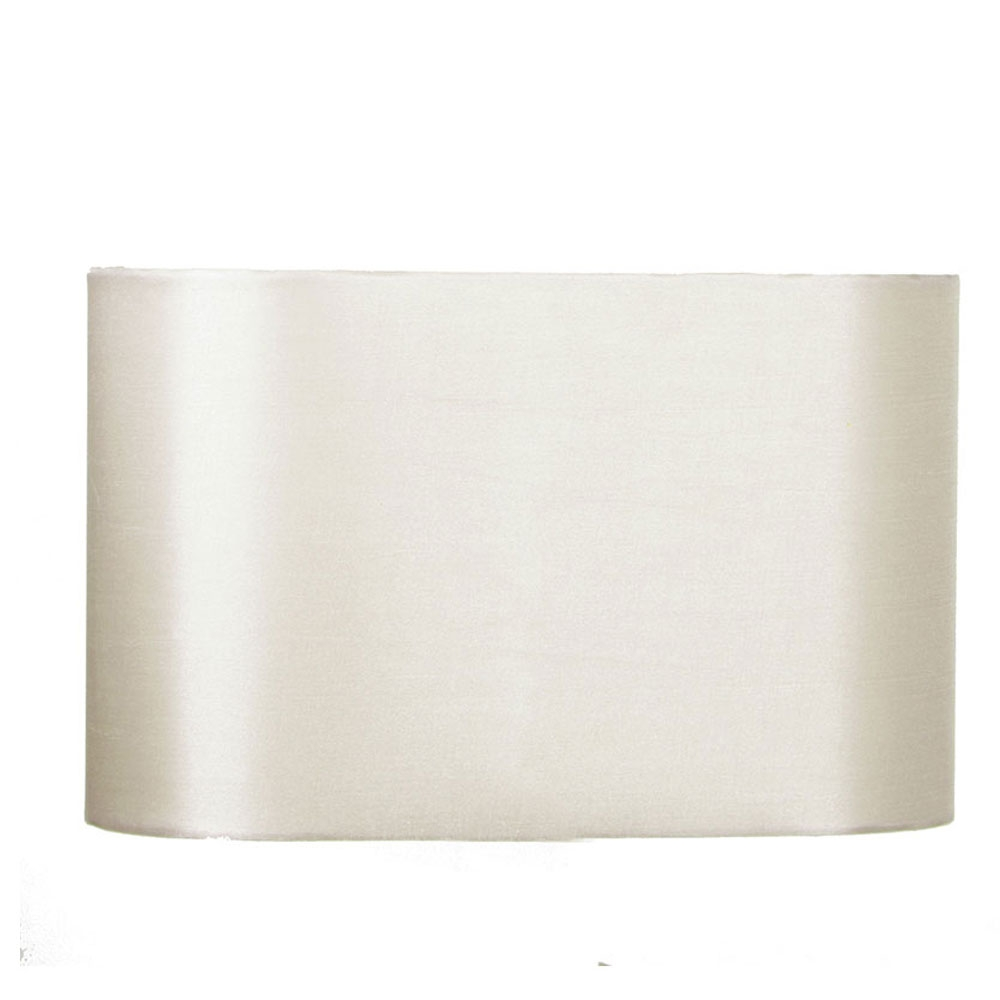 Layla Taupe Lampshade