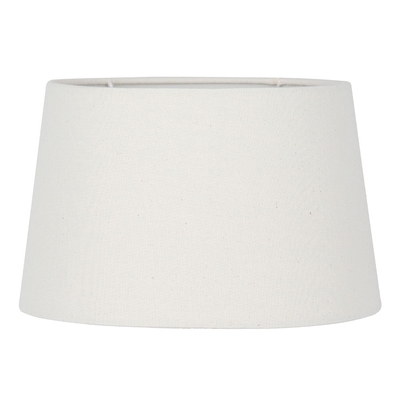 Coast Cream Lampshade
