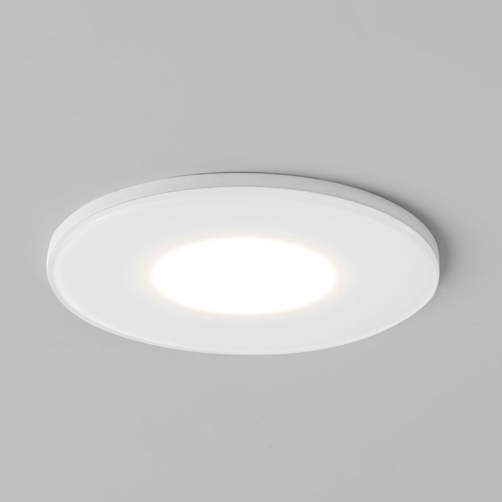 Mayfair LED Adjustable Downlight