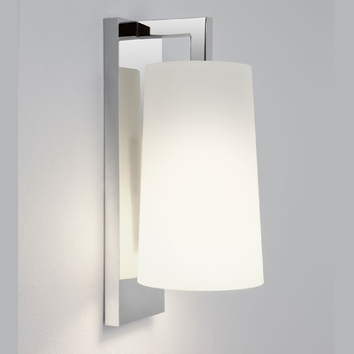 Lago Wall Light