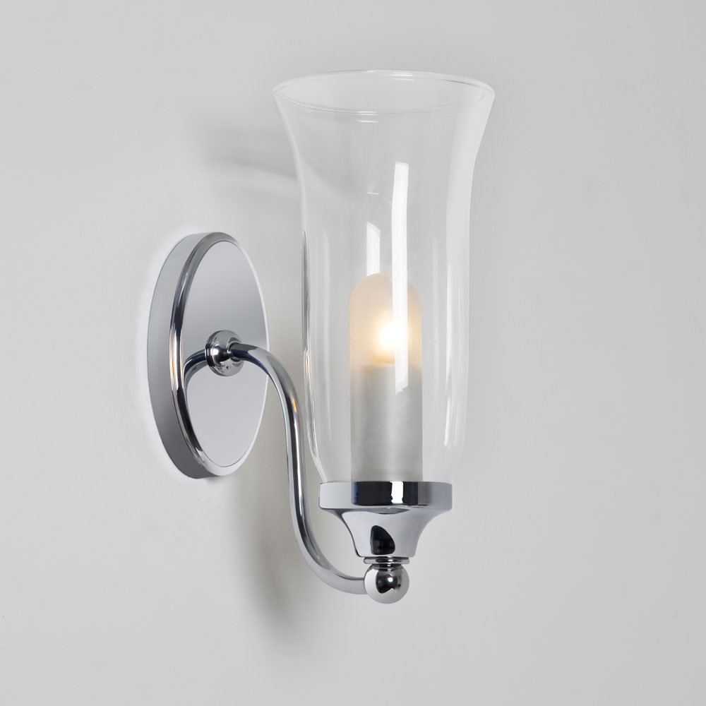Biarritz Wall Light