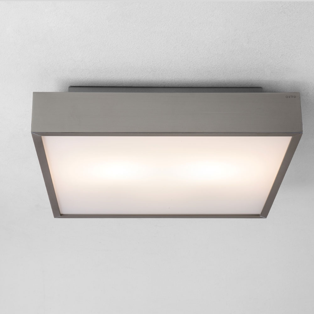 Taketa LED Wall and Ceiling Light