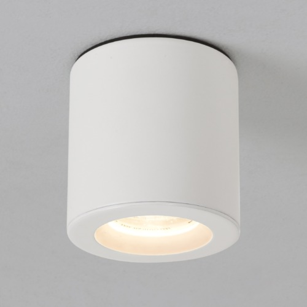 Led Cylinder Downlight White Imperial Lighting
