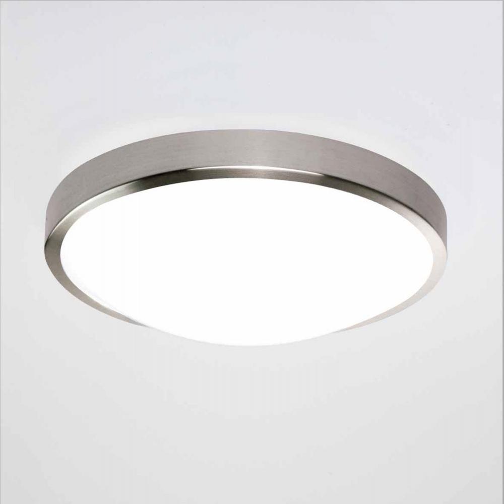 Osaka LED Sensor Ceiling Light