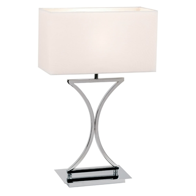 Epalle Table Lampset