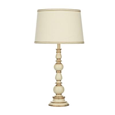 Alpine Table Lampset