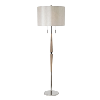 Altesse Floor Lampset