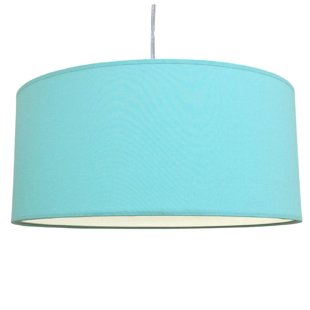 extra large flush 3 of 5 imperial lighting imperial lighting. Black Bedroom Furniture Sets. Home Design Ideas