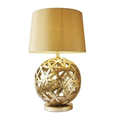 Balthazar Table Lamp