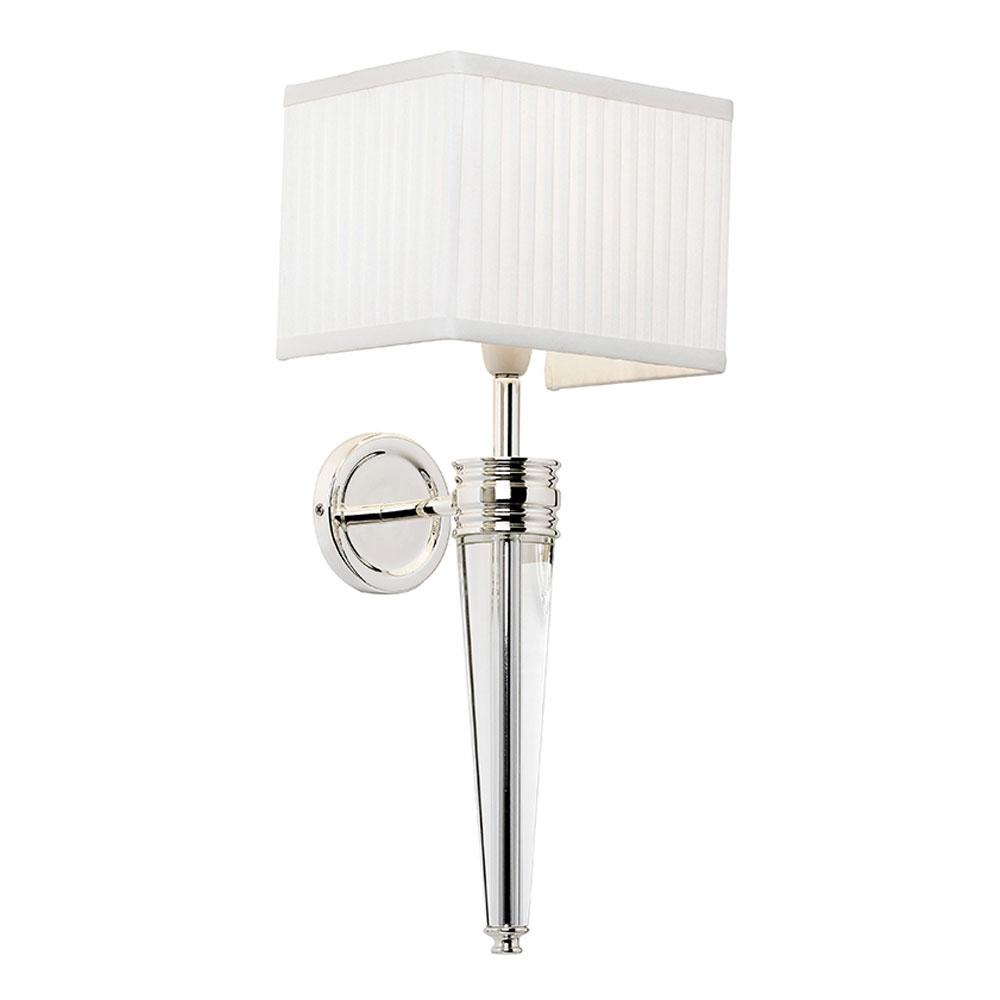 Decorative Non Electric Wall Sconces : Decorative Wall Lights 5 of 24 Imperial Lighting - Imperial Lighting