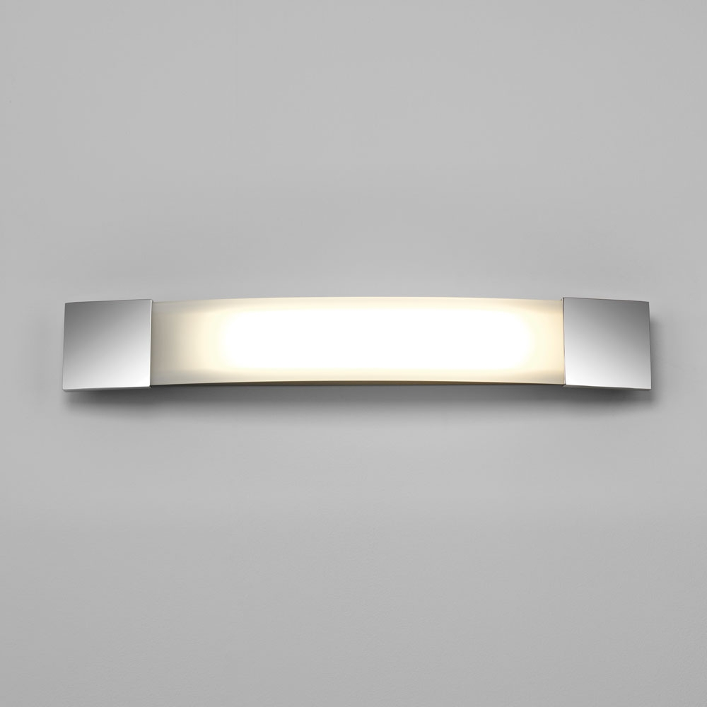 Bow Plus LED Wall Light