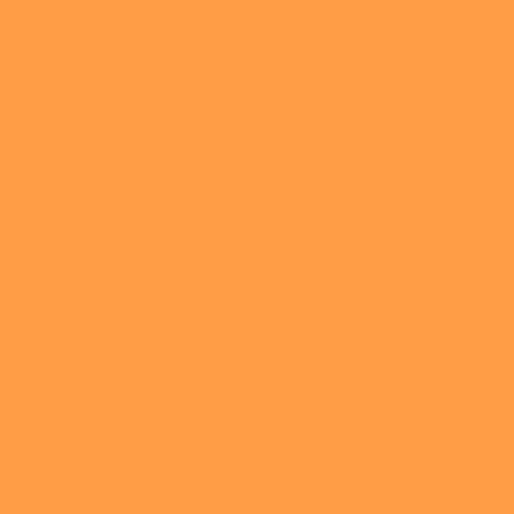 Drum Ceiling Shade Burnt Orange Imperial Lighting