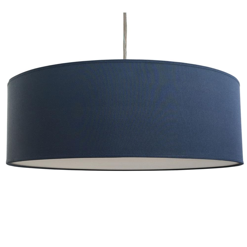 Thin xl drum 3lt cadet blue imperial lighting thin xl drum 3lt cadet blue mozeypictures Images