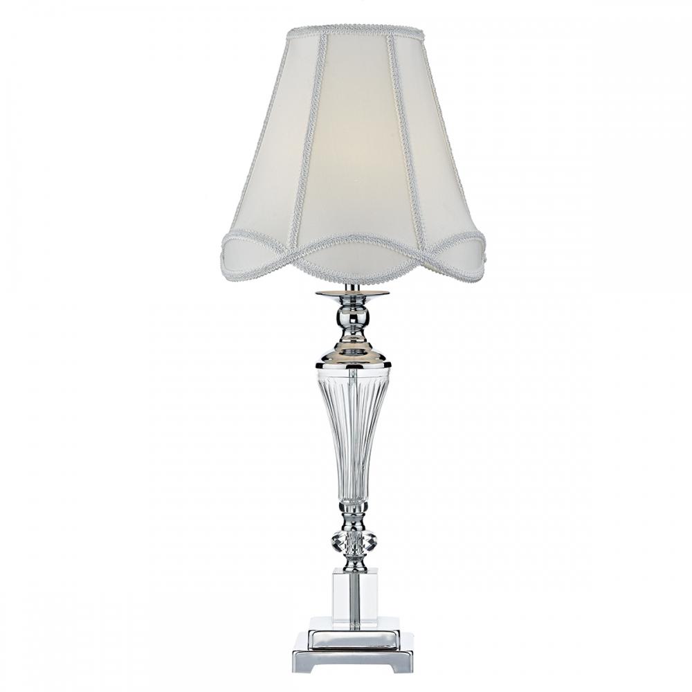 Christophel Table Lampset