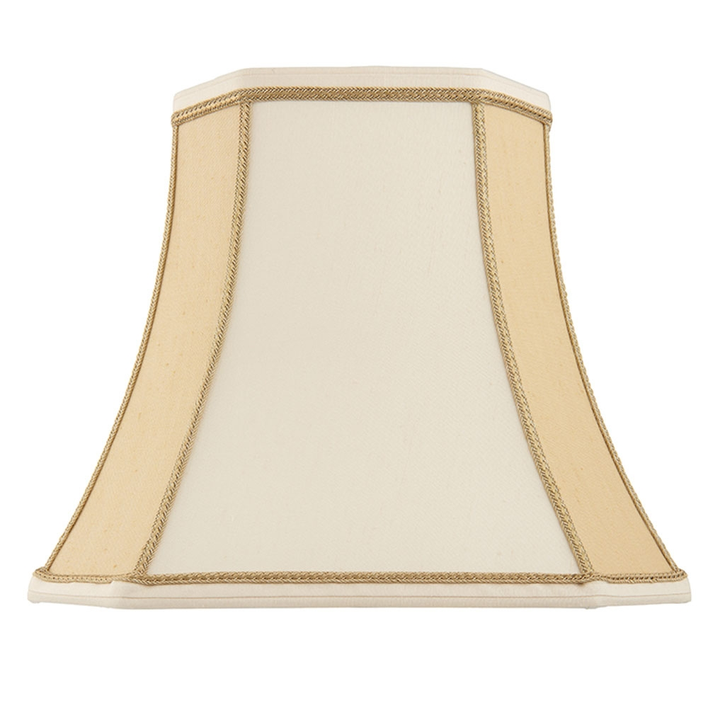 Camilla Candle shade Cream