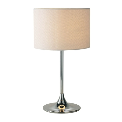 Delta Table Lampset