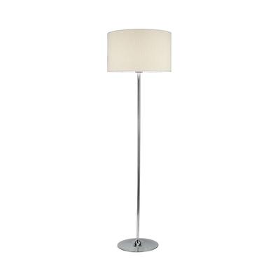 Delta Floor Lampset