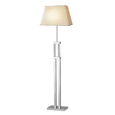 Domian Floor Lampset