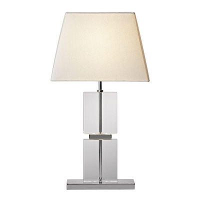 Dream Table Lampset