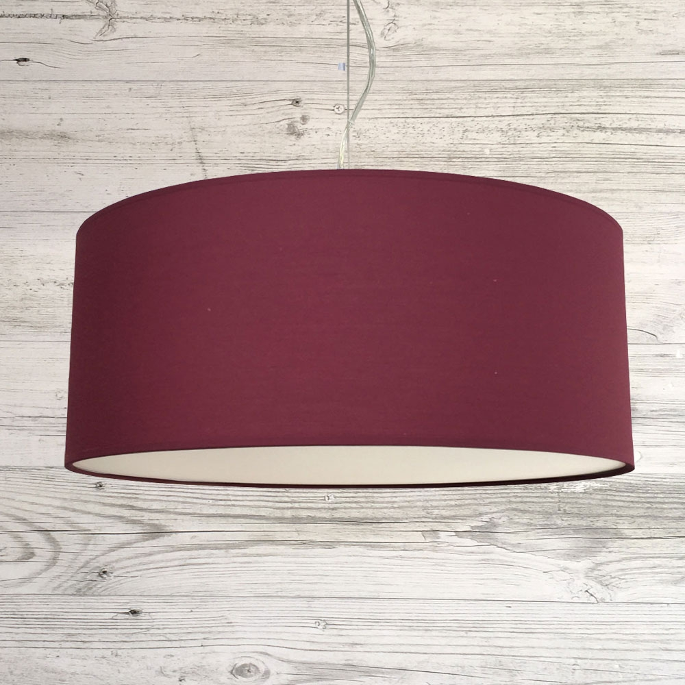 Drum Lamp Shades 3 Of 34 Imperial Lighting Imperial