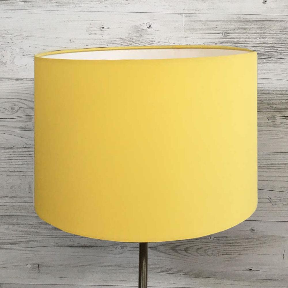 Sunflower Drum
