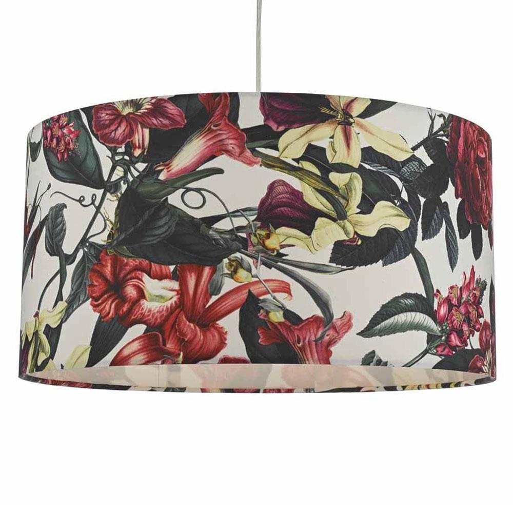 Elana Ceiling Lampshade