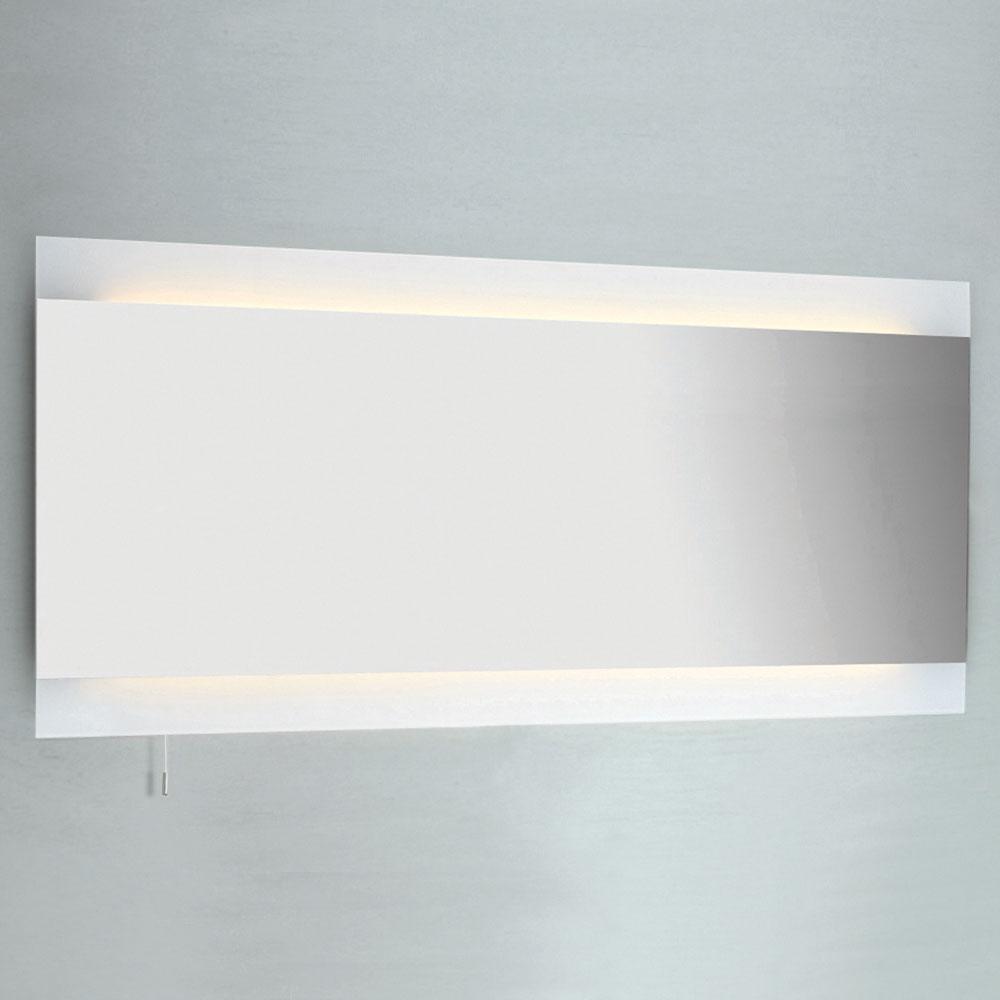 Fuji Shaver 1250 Mirror light