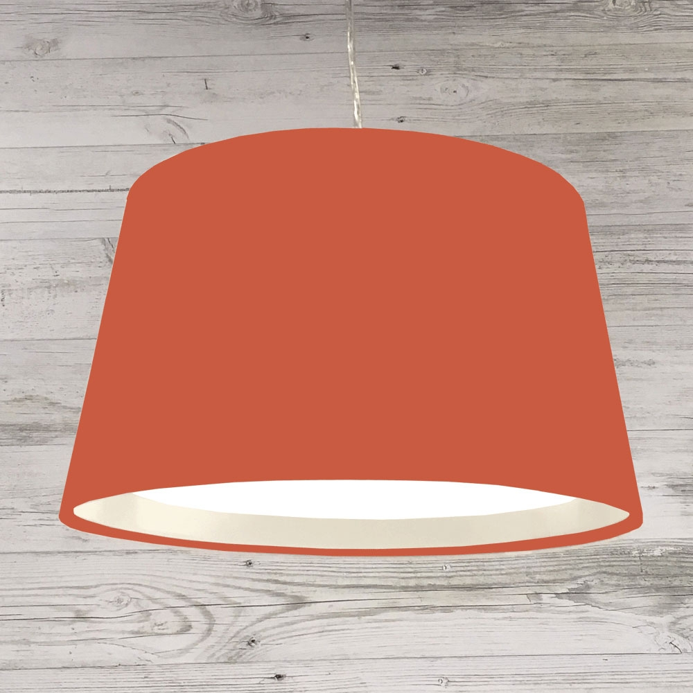 French Drum Ceiling Satsuma