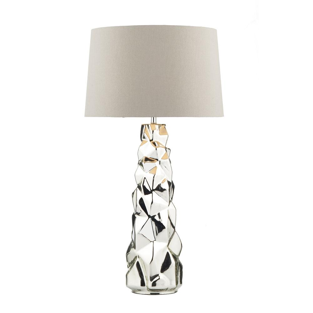 Giuseppe Table Lamp
