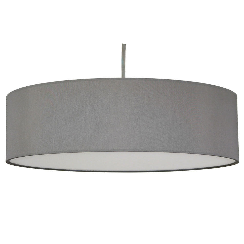 Extra Large Flush 6 Of 13 Imperial Lighting