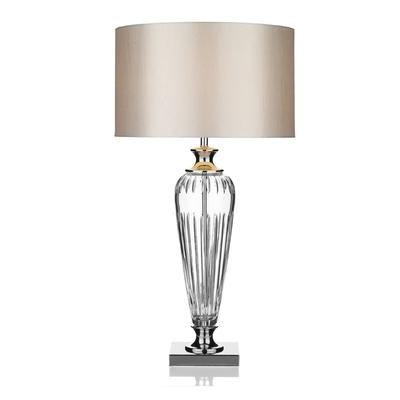 Hinton Table Lampset