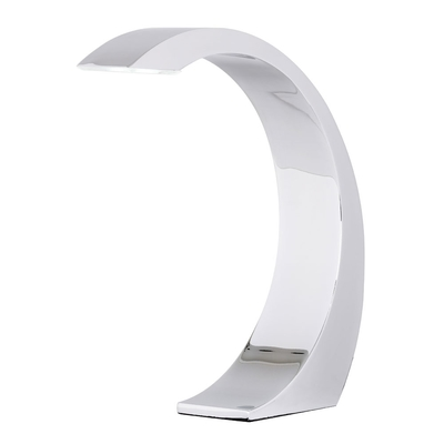 Kensington LED Touch Table Lamp