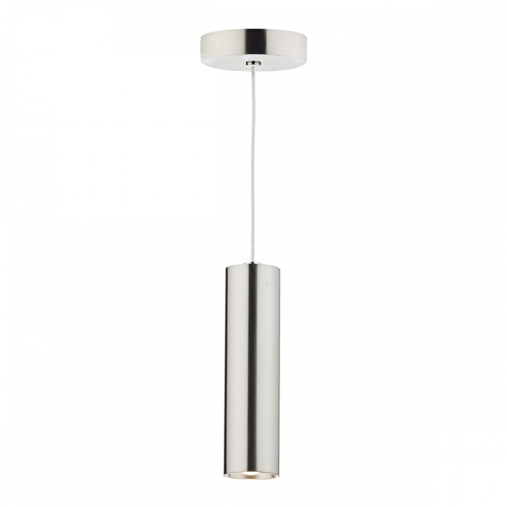 Kit Slim Pendant
