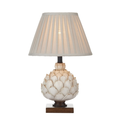 Layer Small Table Lampset