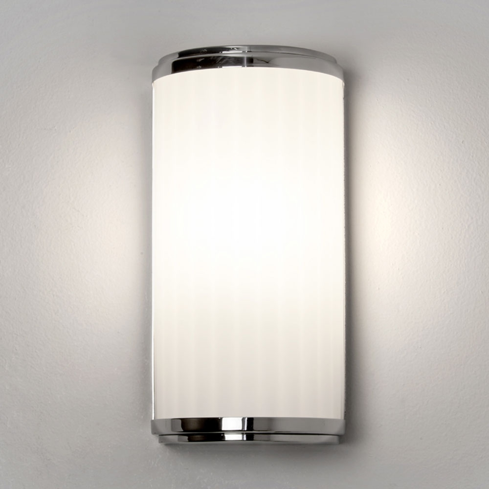 Monza 600 Wall Light