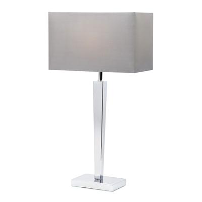 Moreto Table Lampset