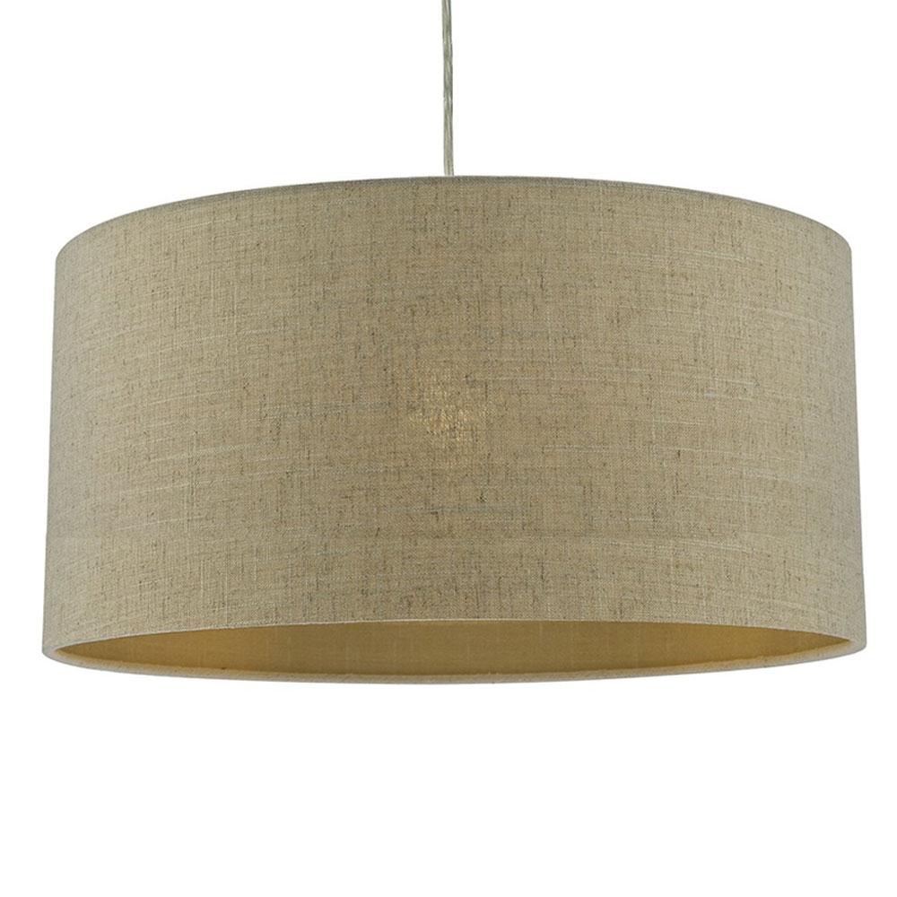 Myra ceiling lampshade