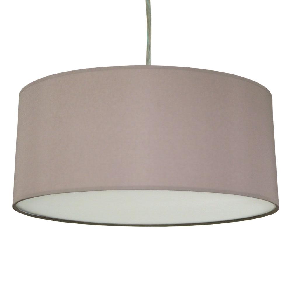 extra large flush 4 of 5 imperial lighting imperial lighting. Black Bedroom Furniture Sets. Home Design Ideas