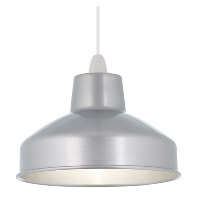 Aston Non-Electric Pendant Shade