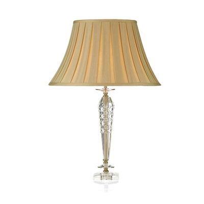 Nell Table Lampset